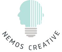 logo_new-copy