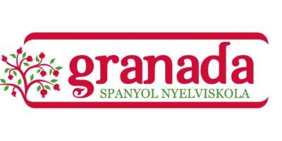 GRANADA_FINAL_LODO_IKON